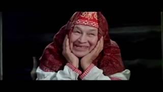 Самвел Адамян - В гостях у сказки I ЛИТЕРАТУРНЫЕ ВЕЧЕРА