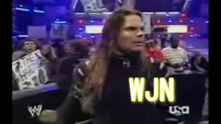Jeff Hardy ¡¡Dont say goodbye!!