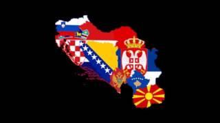 J Balvin - Ginza (Balkan Party) PROD - Damian Ilioski