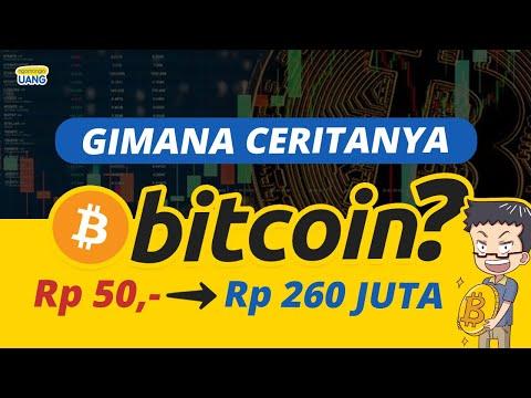 Bitcoin trading cu monede ph