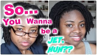 How To SUCCEED At The JET Program Application Process!!