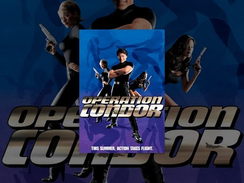 Download Operation Condor HD Mp4 3GP Video and MP3