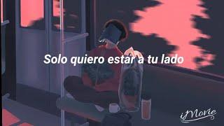 """Video thumbnail of """"Birdy - Wings subtitulada en español"""""""
