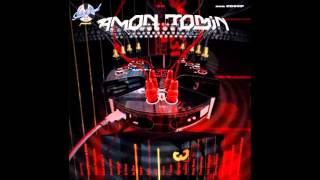 Amon Tobin - 2 far (Dizzee Rascal )