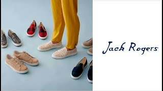 Jack Rogers Haul Reviews 2019: Top 10 Sandals Collection