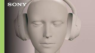 Sony | 360 Reality Audio vs. conventional stereo sound