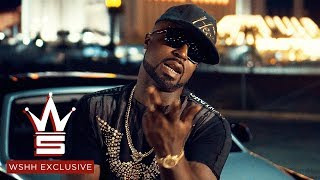 "Young Buck ""Too Rich"" (WSHH Exclusive   Official Music Video)"
