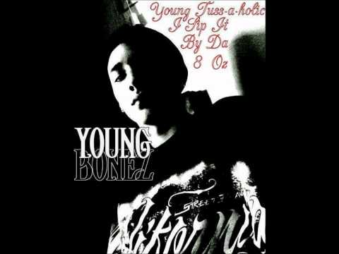 Young Hittaz - I Chase Money