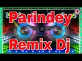 Parindey sumit goshawami new song Dj Remix ManDeep Ladania video download