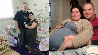 Мужчина думал, что его жена ждала 5 детей. Во время родов раскрылся обман…