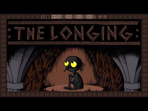 THE_LONGING
