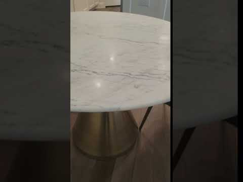 West Elm - Bad quality of product and terrible customer services