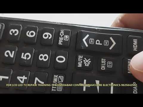 samsung smart TV D5700 eeprom reset, bootloop, boot schleife
