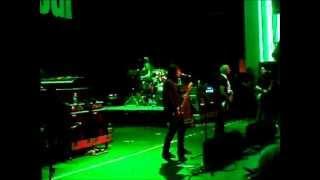Everclear - Heroin Girl - 08/02/12 - Summerland Tour, Detroit, MI