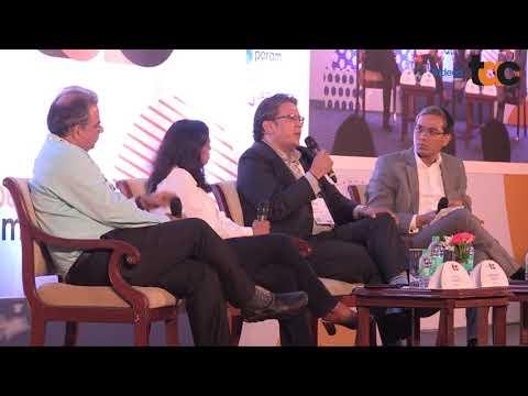 mp4 Digital Talent In India, download Digital Talent In India video klip Digital Talent In India