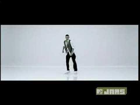Justim Timberlake What Goes Around Comes Around (tradução)