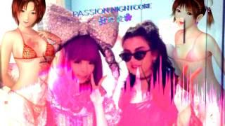 [NIGHTCORE] 中田ヤスタカ 「Crazy Crazy (feat. Charli XCX & Kyary Pamyu Pamyu)」