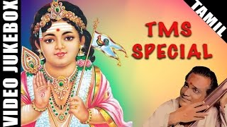 Top 10 Tamil Devotional Video Songs