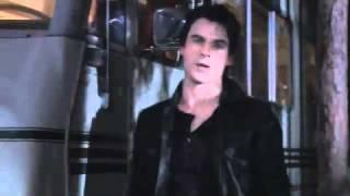 Promo #Damon (2)