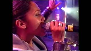 S.O.A.P. - This is How We Party (live in Finland 1998)