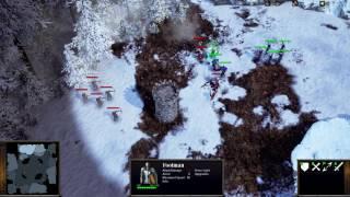 Bannermen video - Trailer
