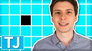 How to Fix Dead Pixels for Free