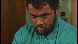 برامج رمضان: الحلقة 28: كبور والحبيب 2 - Episode 28