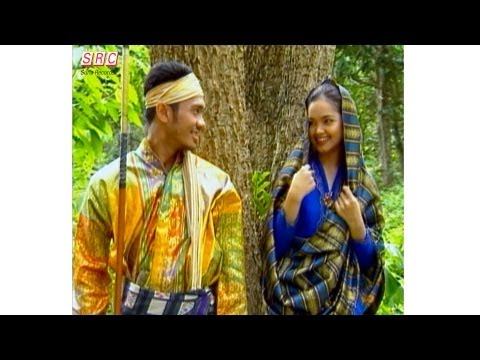 Siti Nurhaliza - Damak (Official Video - HD)