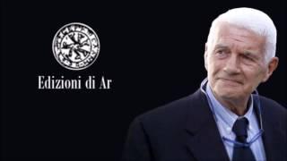 Intervista a Franco Giorgio Freda su tramonto dell'Occidente, trumpismo, libri maledetti.