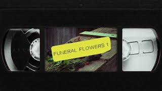 FUNΞRΔL ‡ FLØWΞRS Playlist #1 [TAPE] [Witch House]