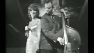 The Julie London Show - 1964