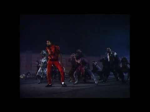 VisBeat: Code for Making Anything Dance to Anything -- Abe Davis