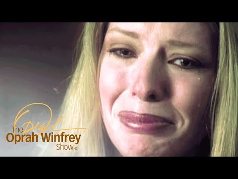 , title : 'Oprah Meets a Woman Who Is Terrified of People | The Oprah Winfrey Show | Oprah Winfrey Network'