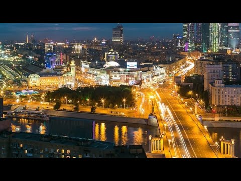 Вся правда о работе и зарплатах в Москве