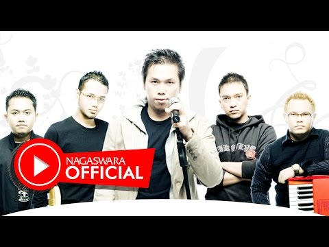 Kerispatih - Demi Cinta (Official Music Video NAGASWARA) #music - NAGASWARA Official Video | Indonesian Music Channel