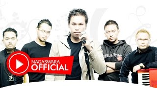 Video Kerispatih - Demi Cinta (Official Music Video NAGASWARA) #music MP3, 3GP, MP4, WEBM, AVI, FLV September 2019