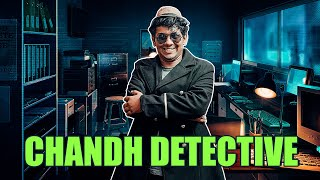 Chandh Bhai Detective: Chandh bhai from chandh investigation department is solving the mysterious case in funny way which you all must watch, you will go crazy laughing. It's all about fun & hyderabadi comedy make sure you guys like comment and share this video with your friends, family. NEW HERE? SUBSCRIBE NOW: https://www.youtube.com/channel/UCWSyWK6oS5VL3RrJZuWsdSA?sub_confirmation=1  Follow us on social media:  Facebook :- https://www.facebook.com/WarangalDiaries Twitter :- https://www.twitter.com/WarangalDiaries Instagram :- https://www.instagram.com/WarangalDiaries Google+ :- https://www.plus.google.com/+Warangaldiarieschannel Youtube :- https://www.youtube.com/WarangalDiariesChannel  Social media links of artists:  Nabeel Afridi: https://www.facebook.com/IamNabeelAfridi Instagram :- https://www.instagram.com/IamNabeelAfridi Twitter :-  https://www.twitter.com/IamNabeelAfridi Snapchat :- IamNabeelAfridi  Sharjeel Ali: https://www.instagram.com/iamsharjeelali  Rehan Waqhar: https://www.instagram.com/me_rehan_waqhar   Warangal Diaries bringing you the best hyderabadi linguistic vines & funny videos which you can relate with everyone's routine life. We will make you smile, We will win your hearts.  #Hyderabadicomedy #Warangaldiaries #Nabeelproductions  'EVERY SUNDAY A NEW VIDEO' #warangaldiariesfamily :)
