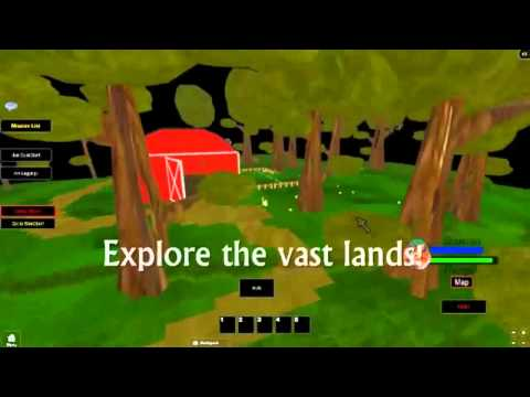 how to create rpg games on roblox