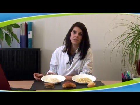 Pommade pour le traitement des plaies chez les diabétiques