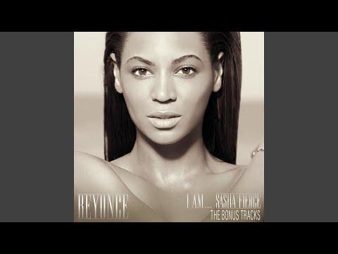 beyonce sweet dreams mp3 download musicpleer