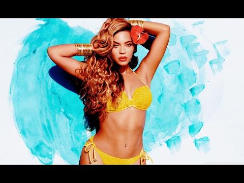 Beyoncé - 7/11 (Club Killers Trap Remix)