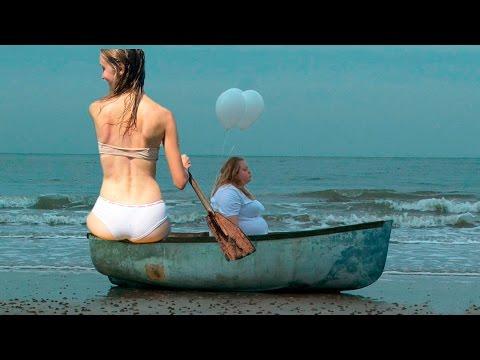 Смотреть бесплатно русская девочка развлекается с пиздой одна дома фото 64-392