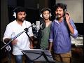 Sivakarthikeyan Sing A Song For Vimal Anandhi Movie Mannar Vagera ..!!
