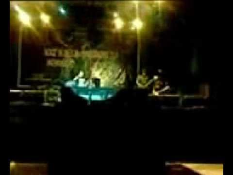 Tulus Harry feat XAVIER- ANAK LIAR(RED SPIDER).MP4