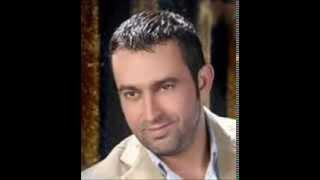 تحميل اغاني نعيم الشيخ امسح دموعك MP3