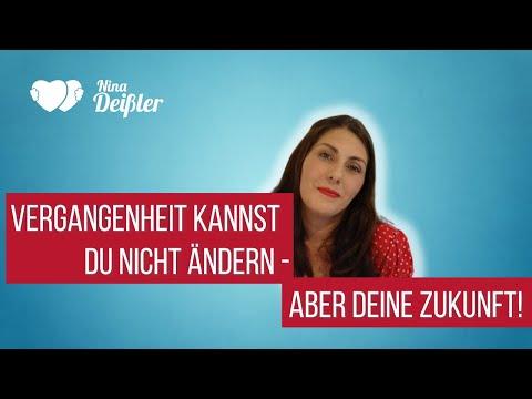 Samenspende single deutschland