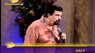 Dr. Mike Murdock - The Assignment Part 3, 10 Things You Must Know To Fulfill Your Assignment