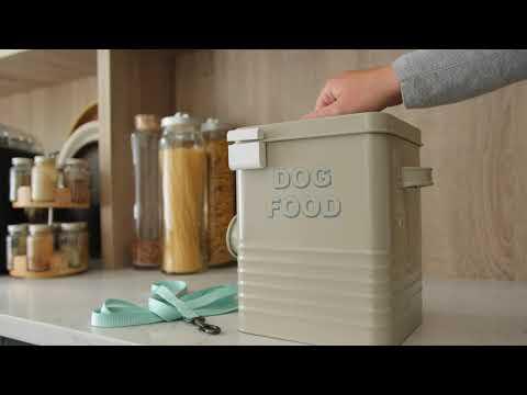Meet Hedge - Smart Motion Kit