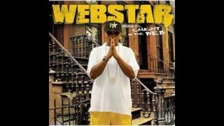 DJ Webstar - B.F.F. (Original)