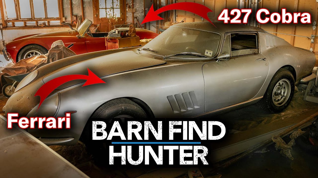 Modern What Is My Classic Car Worth Composition - Classic Cars Ideas ...